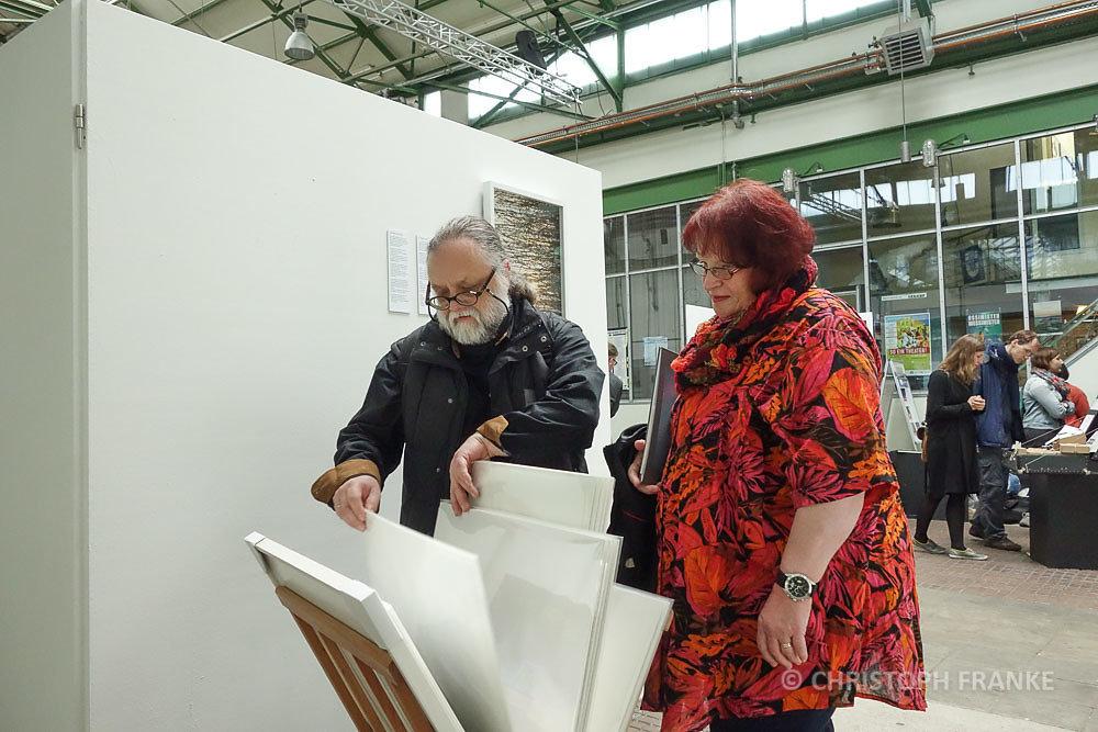 2015 Kunstbox 2