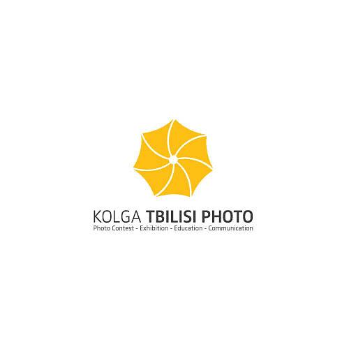 Kolga-Logo-500.jpg