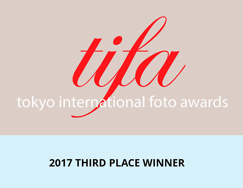 tifa-seal-bronze.jpg